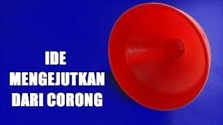 Download Ide Mengejutkan dari Corong Minyak yang tak Terduga | Kreasi Idetrik Video