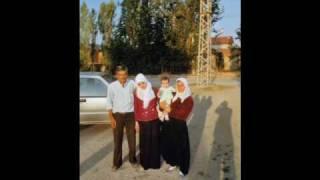 Download HISARLIK in Güzel Insanlari ve Manzaralar Video