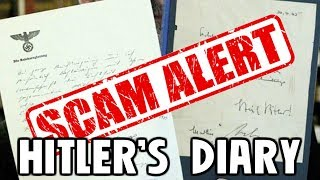 Download 10 Audacious Scams That Actually Worked Video