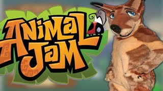 Download ANIMAL JAM IS THE WORST GAME EVER (RAID?) Video
