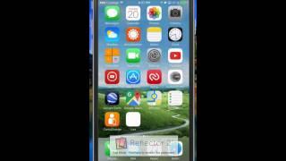 Download Apple Iphone Virus ios safari Video