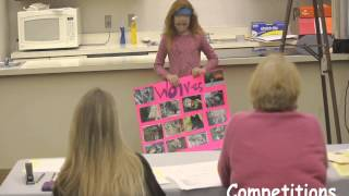 Download What is 4-H? Video
