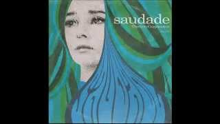 Download Thievery Corporation - Saudade (full album) Video