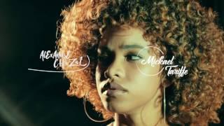 Download Dj Sebb Feat PLL - Move It Video