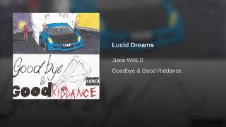 Download Lucid Dreams Video