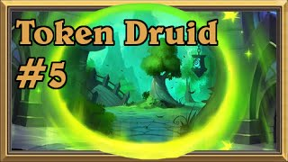 Download Token Druid #5: Enter the Portal Video