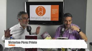 Download Victorino Pérez Prieto Video