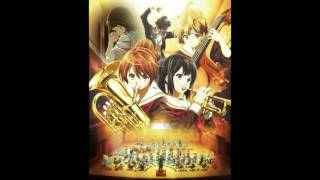 Download Sound! Euphonium 2 ~ Concerto for Euphonium and Orchestra Video