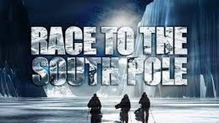 Download Race to the South Pole - Tragedy at the South Pole | HD National Geo Tv | Discovery HD Channel Video