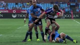 Download Top 5 Dirty Rugby Plays Video