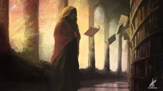 Download Danny Rayel - In Spiritus (Epic Inspirational Gregorian Chant) Video