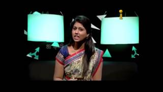 Download How To Increase Pennis size ? || Anchor Girija sri Hot Talk || Sexology Show Video