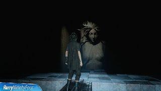 Download Final Fantasy XV (FFXV) - Pitioss Dungeon Location & Walkthrough (Secret Dungeon, Best Loot & Gear) Video