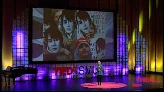 Download Who is Aung San Suu Kyi? | Rena Pederson | TEDxSMU Video