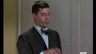 Download Jerry Lewis, La máquina de escribir Video