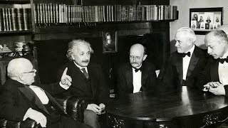 Download Was Einstein Right? - Professor Nils Andersson Video