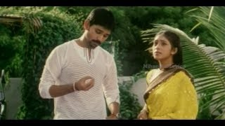 Download Santhosh Friends Comedy with Tea Guy - Preminchaka Telugu Movie Scenes Video