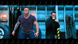 Download Fight Scene Fast6 (german) Video