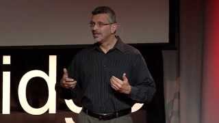 Download Why TED Talks don't change people's behaviors: Tom Asacker at TEDxCambridge 2014 Video