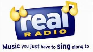 Download Real Radio Jingles 2001 Video