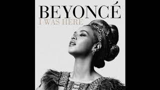 Download Beyoncé - I Was Here (Male Version) Video