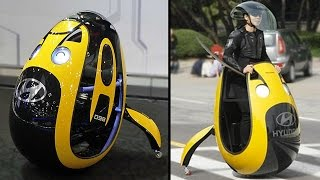 Download 5 Crazy New Inventions You NEED To See #96 Video