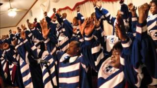 Download How excellent by Mississippi Mass Choir Video