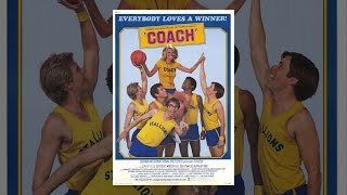 Download Coach (1978) Video