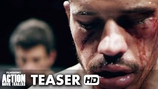 Download Stronger Than The World: The Story Of José Aldo Teaser Trailer [HD] Video