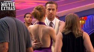 Download La La Land 'Behind The Scenes' Featurette (2016) Video
