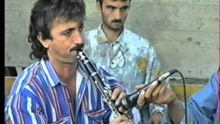 Download Ciftatel & Vallja e rruges Grupi Kombinatit live Bashkim Tresa & Skender Bleta & Luan Coba & R Video