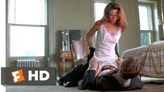 Download Romeo Is Bleeding (2/12) Movie CLIP - Mona's Laughing Seduction (1993) HD Video