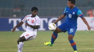 Download India vs Sri Lanka (Highlights) SAFF Championships 2011 Video