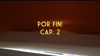 Download POR FIN! |REMODELACIÓN TOTAL| CAP. 2 Video
