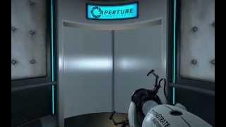 Download DemonStrate - Portal Done Pro - Speedrun - 9:25.567 Video