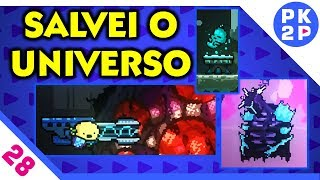 Download Roguelands: Chefão Destroyer + Floresta Negra + Demon's Rift EP#28 Video