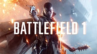 Download The Battlefield 1 Experience Video