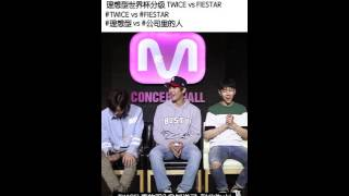 Download [ch.madi] THE INTERVIEW History! (CHI VER.) Video