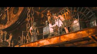 Download Mad Max: Fury Road FULL ENDING SCENE [LET THEM UP] Video