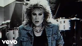 Download Samantha Fox - Touch Me (I Want Your Body) Video