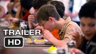 Download Bully Official Trailer #1 - Weinstein Company Movie (2012) HD Video