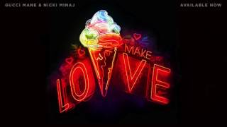 Download Gucci Mane - Make Love (feat. Nicki Minaj) Video