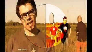 Download happysad - ″Zanim pójdę″ - oficjalne video Video