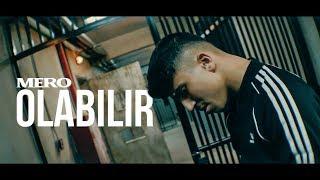 Download MERO - OLABILIR Video