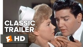 Download It Happened at the World's Fair Official Trailer #1 - Elvis Presley Movie (1963) HD Video
