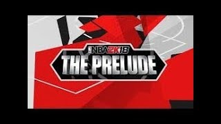Download NBA 2K18 | How to Get The Prelude Early For Both Xbox One & PS4 Video
