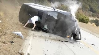 Download How To Not Drive Car in 2019 Video