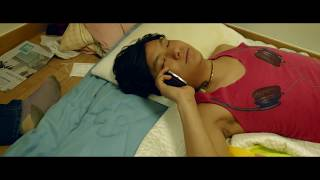 Download new nepali short movie karma | korea | comedy | 2015 Video
