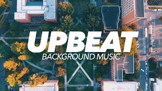Download Upbeat and Happy Background Music Video