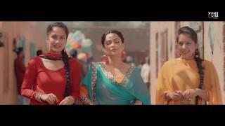 Download Mustachers (Full Video) | Kulbir Jhinjer | Vehli Janta Records | Latest Punjabi Songs 2018 Video